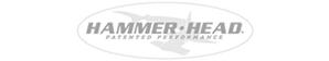 Logo_0044
